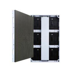 Absen XD8 PLUS 96X96 MQ