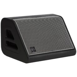 Clair brothers WEDGE-R