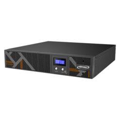 Gruppo di continuità UPS 2200VA Line Interactive Onda Sinusoidale