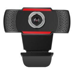 Webcam USB 720p