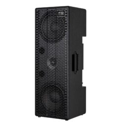 ACUS STAGE 350 EXT BLK