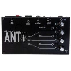 ASHDOWN FS-ANT-200