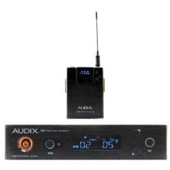 AUDIX AP61-GTR