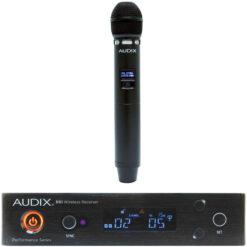 AUDIX AP61-VX5
