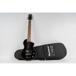 BLACKSTAR CARRY ON GTR BLK