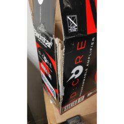 BLACKSTAR IDC 10 V3