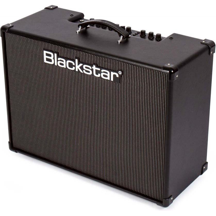 BLACKSTAR IDC 150