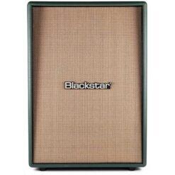 BLACKSTAR JJN-212VOC MKII