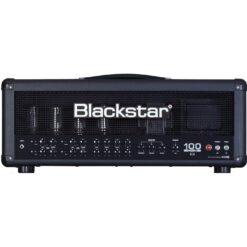 BLACKSTAR S1-1046L6
