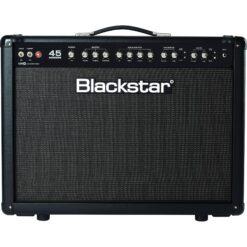 BLACKSTAR S1-45
