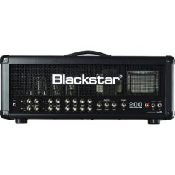 BLACKSTAR SI-200