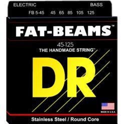 DR FB5-45 FAT-BEAM