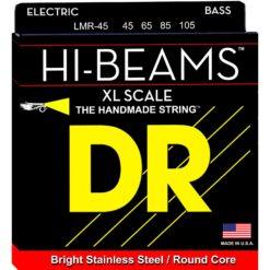 DR LMR-45 LONG SCALE HI-BEAM