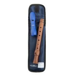 HOHNER B95852 BLUE, GERMAN