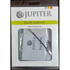 JUPITER ITALIA JCM-FLK1 CARE KIT FLAUTO