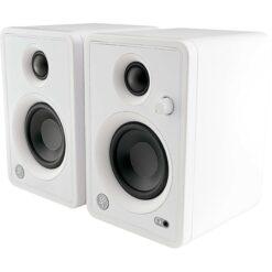 MACKIE CR3-XBT-WHITE