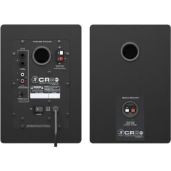 MACKIE CR5BT (PAIR)