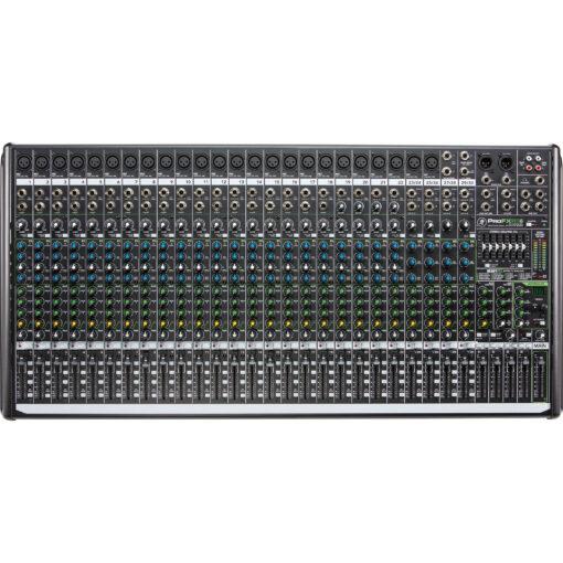 MACKIE PROFX30V2