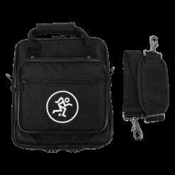 MACKIE PROFX6V3 CARRY BAG
