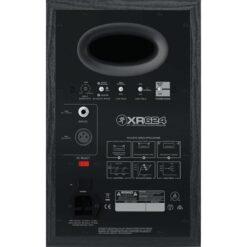 MACKIE XR 624
