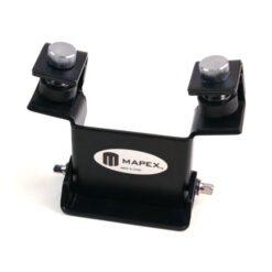 MAPEX IT MBL909 ALZACASSA