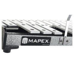 MAPEX IT MCK1232DP KIT PERCUSSIONI CON BORSA