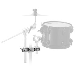MAPEX IT MTH908 CLAMP
