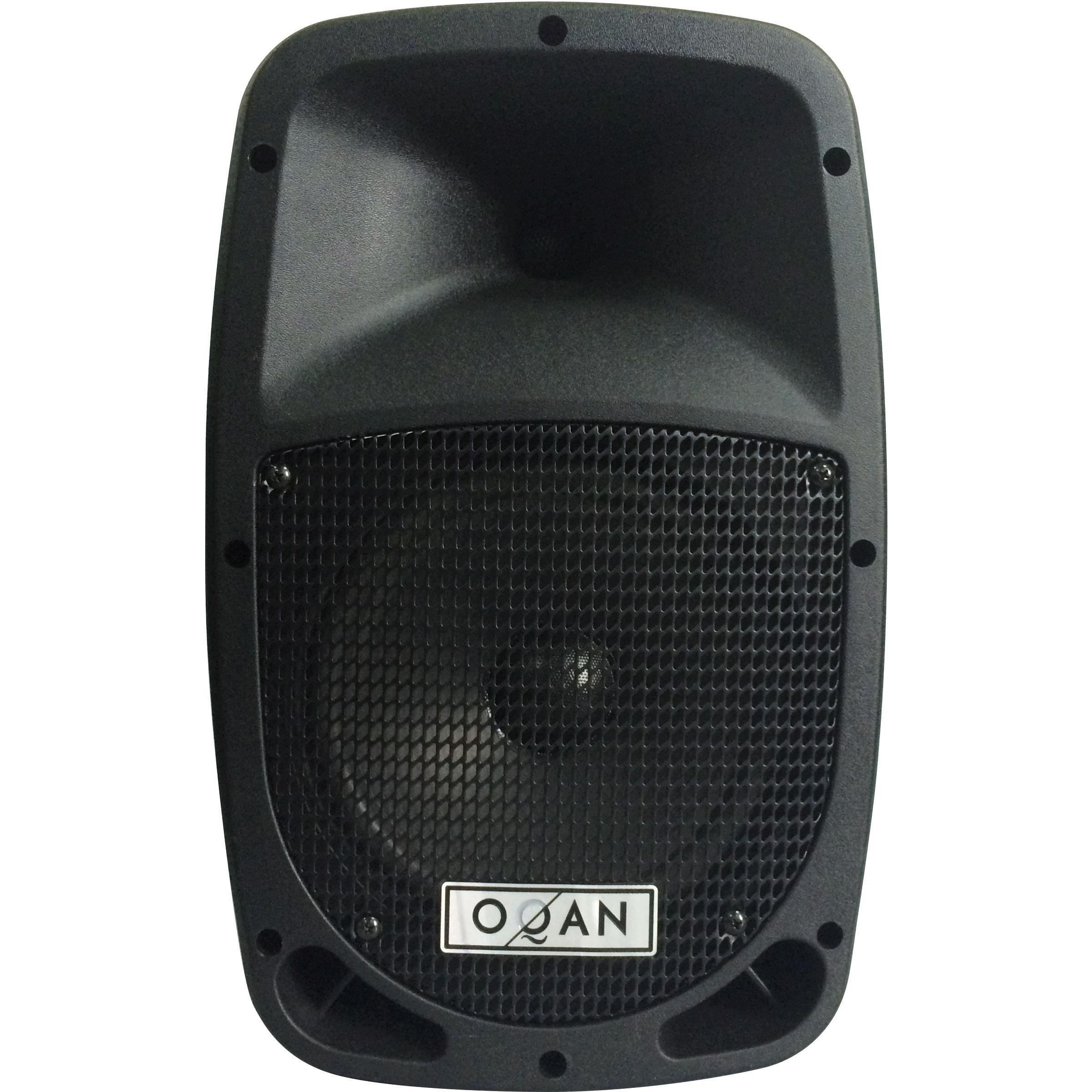 OQAN QLA108 MP3