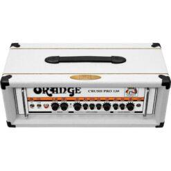 ORANGE CR120H WH LTD