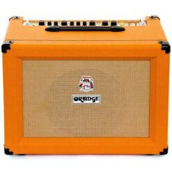 ORANGE CR60C CRUSH 60