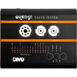 ORANGE VT1000
