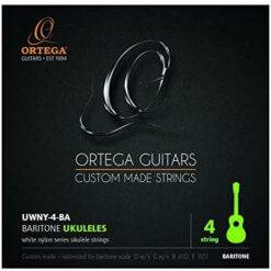 ORTEGA UWNY-4-BA