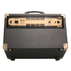 PEAVEY ECOUSTIC®  E110 W/FT CONTROLLER