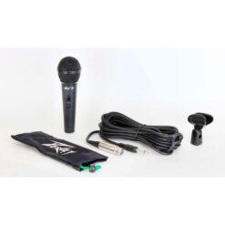 PEAVEY PV®7MICROPHONEW/XLRCBL