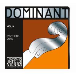 THOMASTIK ITALIA 136 LA DOMINANT VA-MEDIO