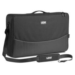 UDG U7102BL - URBANITE MIDI CONTROLLER SLEEVE LARGE BLACK