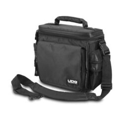 UDG U9630 - ULTIMATE SLINGBAG BLACK