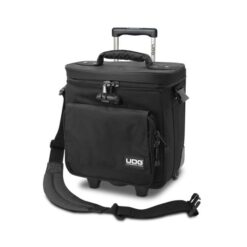 UDG U9870BL - ULTIMATE TROLLEY TO GO BLACK
