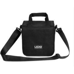 UDG U9991BL - ULTIMATE 7 INC SLINGBAG 60 BLACK