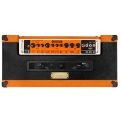 ORANGE ROCKERVERB 50 COMBO MKIII LIMITED EDITION