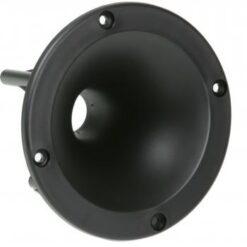 Q07030A - TROMBA D140 mm