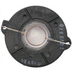 RICAMBIO SICA  Z009370  8 ohm - Ricambio per DriverZ009470 - Z009473 - Z009479 - Z009480 - Z009481 - Z009501 - Z009504