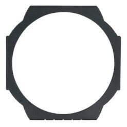 Filter Frame for Performer 1500 Series