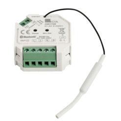 Bluetooth + RF AC Dimmer Fino a 400 W - leading & trailing edge