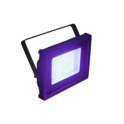 EUROLITE LED IP FL-50 SMD UV